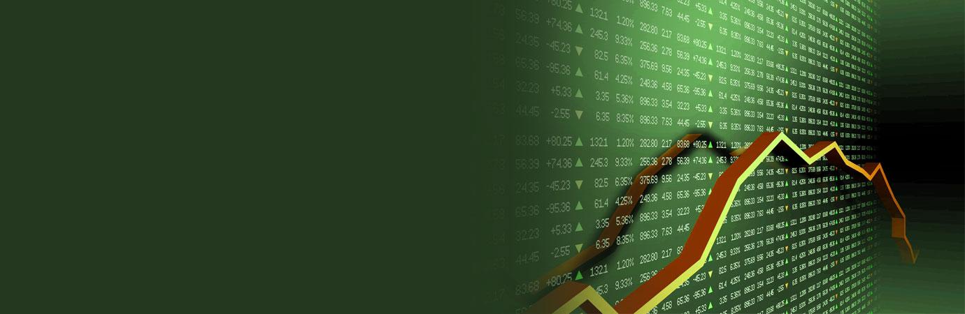 FC Interest Rates